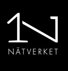 Nätverket 17